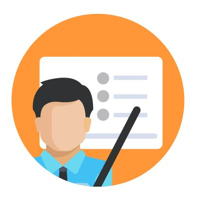 Customer Service Representative Cover Letter Sample