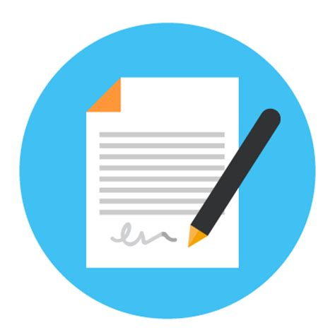 9 Resume and Cover Letter Tips for Mature Job Seekers
